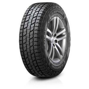 Laufenn 245/75R16T PR04 X FIT AT
