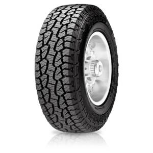 Hankook Dynapro AT-M RF10 LT235/75R15