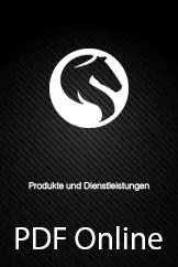pdf_download_online_de