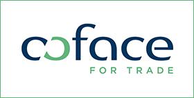 COFACE SA : François Riahi est nommé président du conseil d'administration de COFACE SA