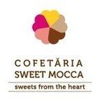 logo Cofetaria Sweet Mocca