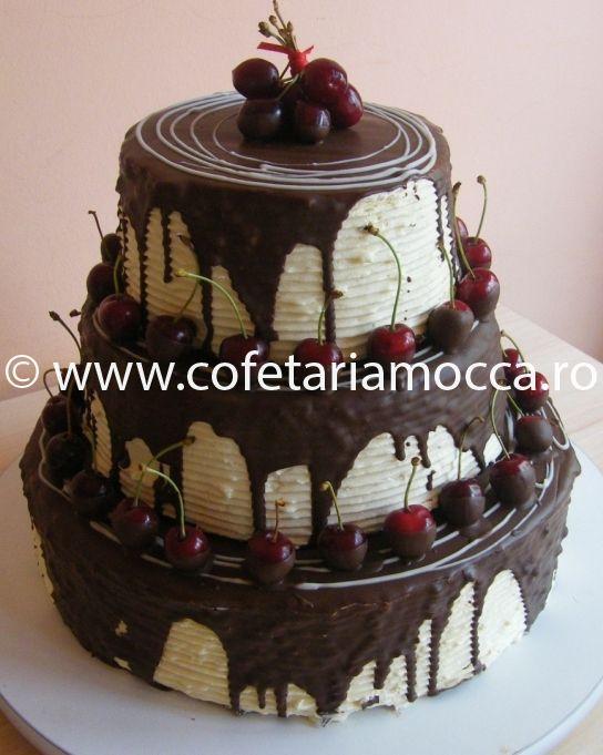 Tort De Nuntă Din Frișcă Sau Ciocolată Archives Page 3 Of 4