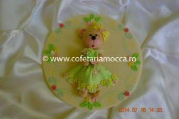 Figurine pe placute din martipan oradea (1)