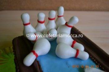 figurine popice din martipan