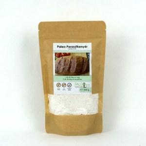 Faina fara gluten pentru paine taraneasca