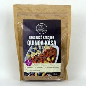 Terci de quinoa cu roscove