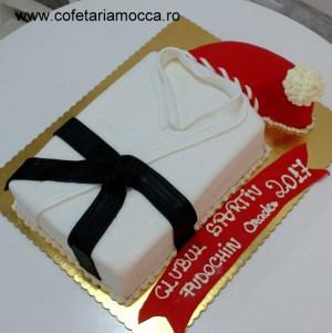 tort kimono de craciun (2)
