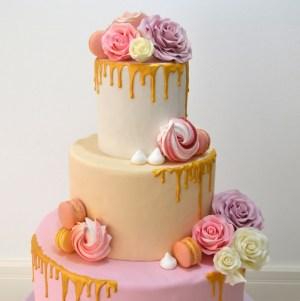 macheta de nunta Candy 05