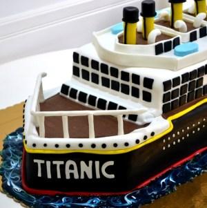 tort martipan titanic 02