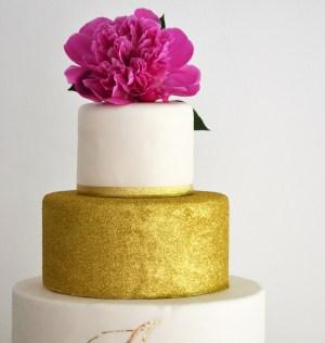 macheta nunta Luxury 08
