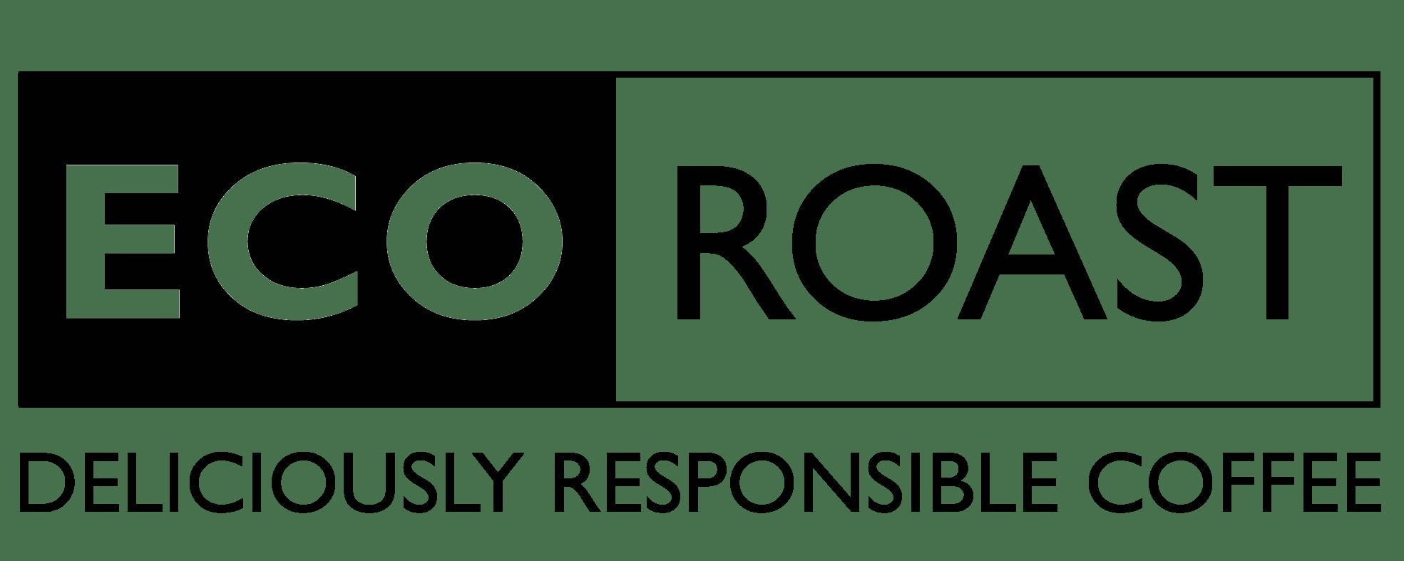 Eco Roast Logo