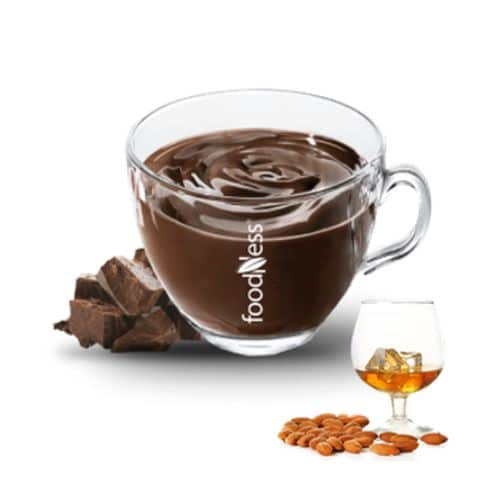 Foodness Chocolate - Amareto 15x30g