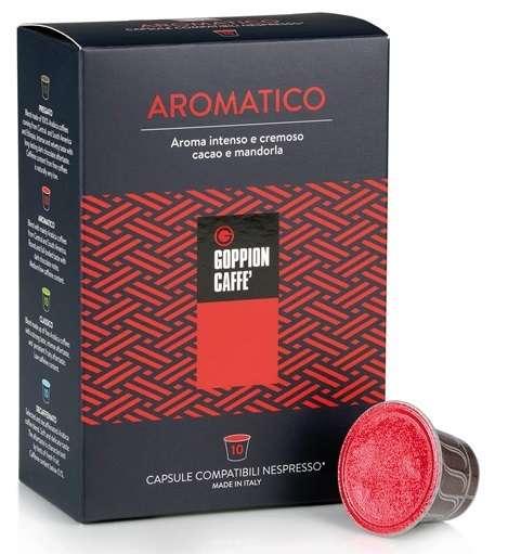 aromatico