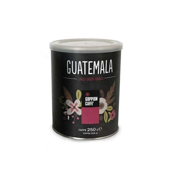 goppion-guatemala-single-origin-arabica-szemes-kave-250g