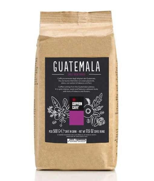 gvatemala-kafija