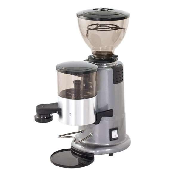 macap-m4-manual-grinder_12