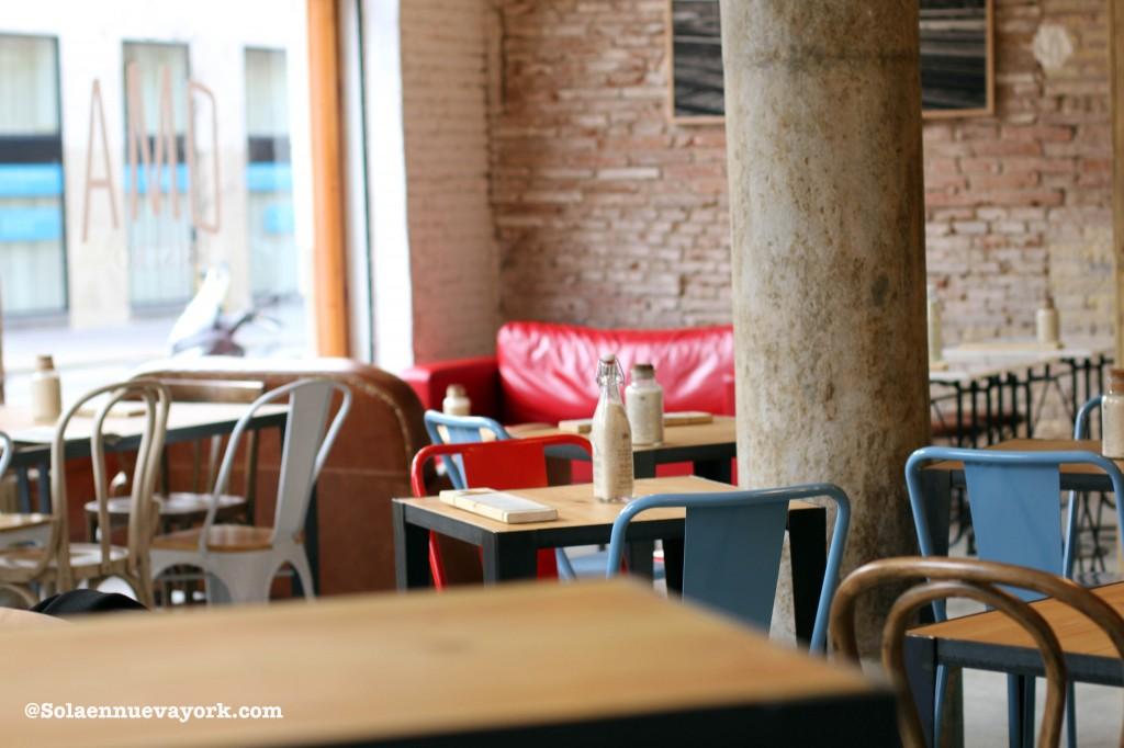 Foto de www.solaennuevayork.com