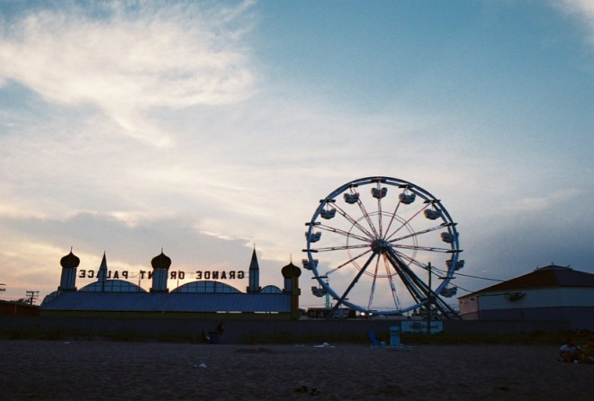 film-9-oob-landview-sunset