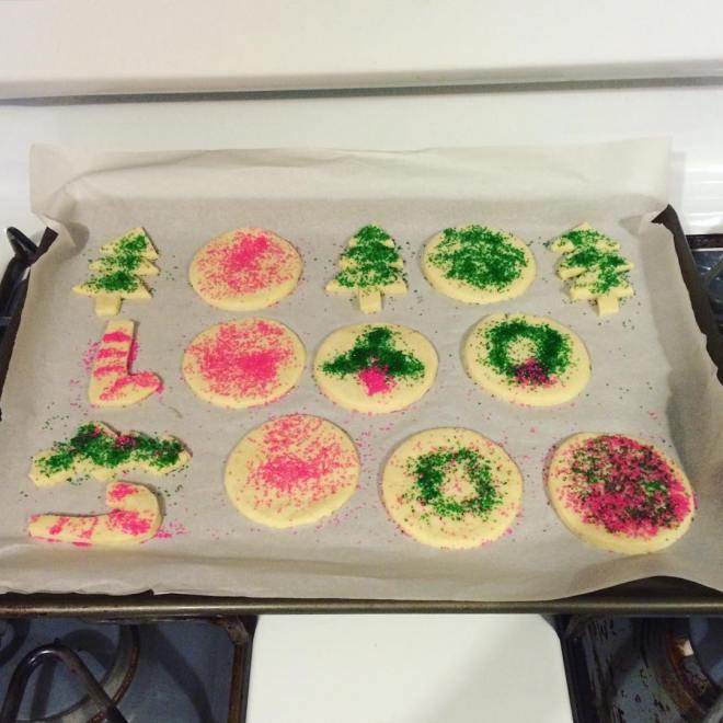 2015-dec-cookies