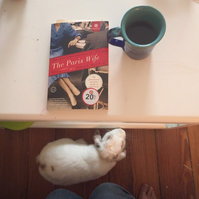 2015-june-reading-and-eloise