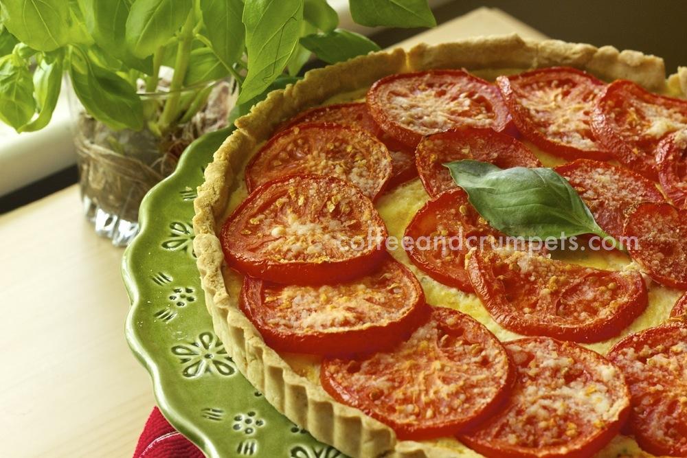 tomato tart2
