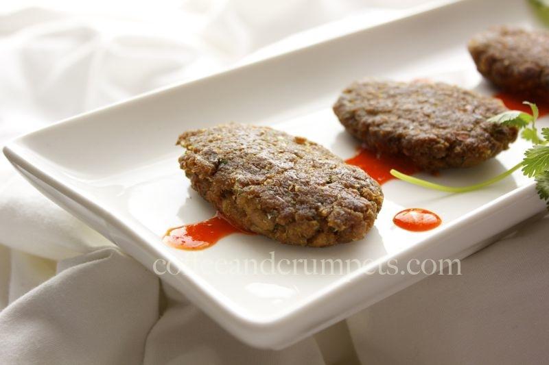 shami kebab1