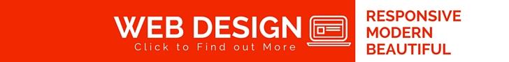 Website Design for Businesses