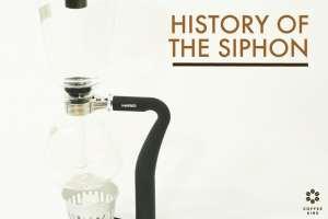 siphon1