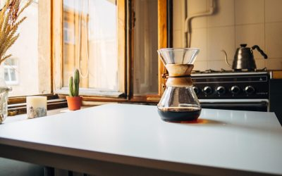 Black Friday / Cyber Monday Deals for Coffee Lovers: 2016 Edition