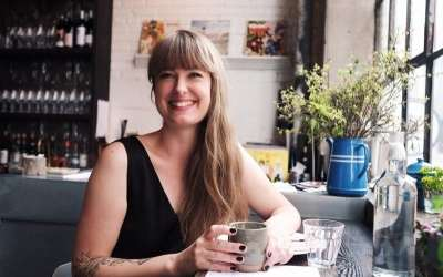 Interview With Emily McIntyre, Co-Founder of Crema.co