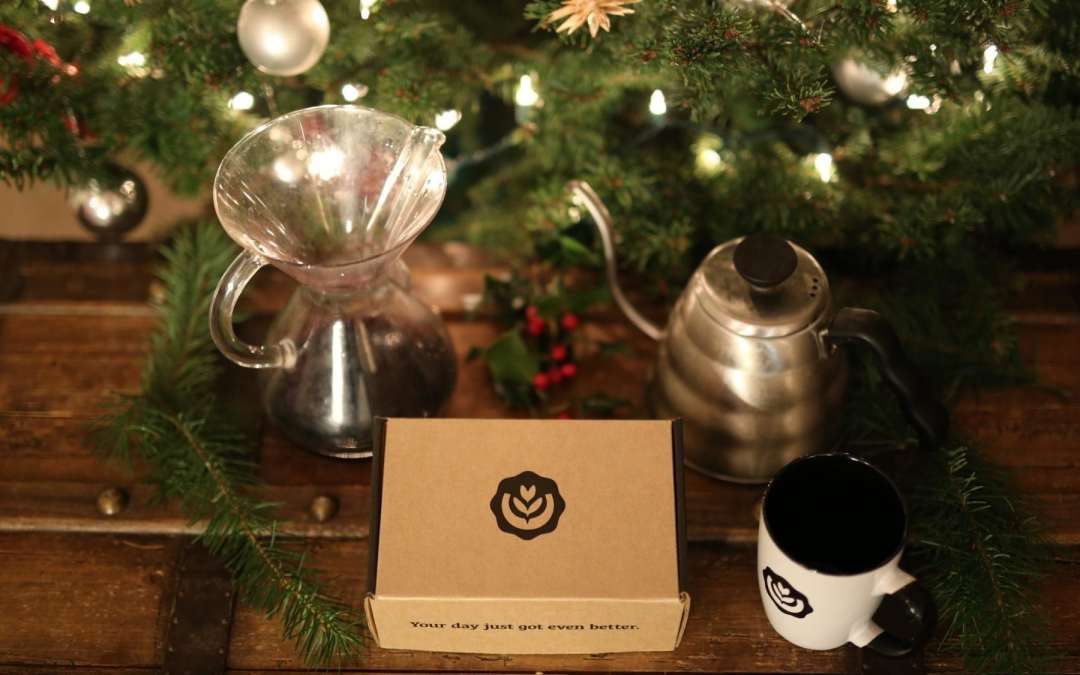 Coffee Gifts For Every Kind Of Coffee Lover In 2017
