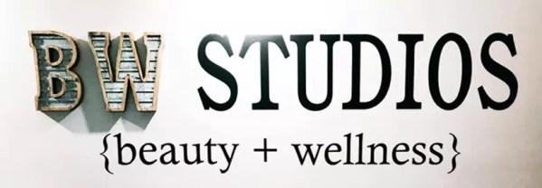 BW Studios {beauty + wellness} in Erie, PA