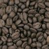 Coffee roasts: City Roast