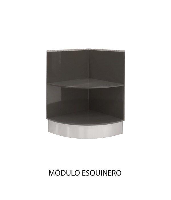 ESQUINERO WENGUE 1