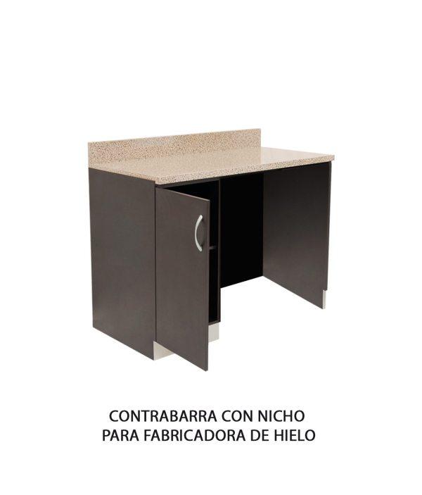 contrabarra1