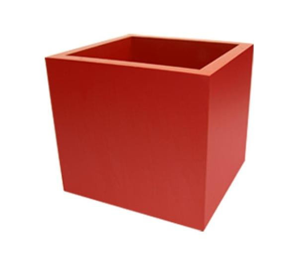 caja para bagacera