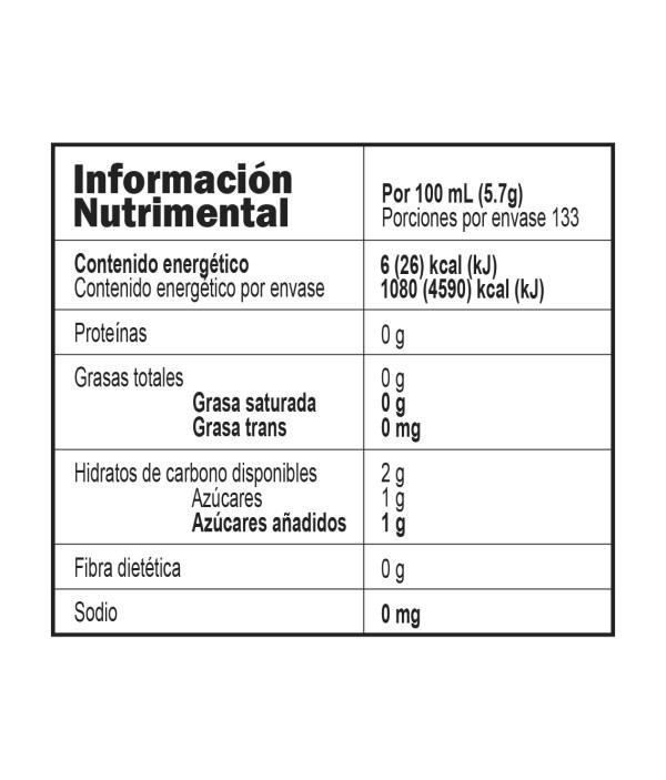 TABLA NUTRIMENTAL PERLAS EXPLOSIVAS 1137 X 1332 PX