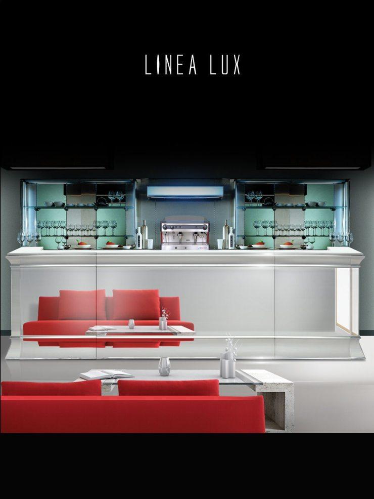 LINEA LUX