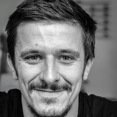 mateusz karczewski