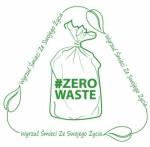 Anna Kotowicz - Zero Waste