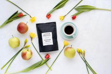 espresso miesiąca marzec audun rwanda