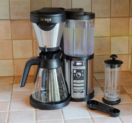 Image Result For How To Make Cappuccino At Home With A Machine