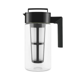 Takeya Iced Coffee Maker