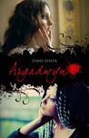 Recensie – Argadwyn
