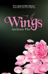 Recensie – Wings