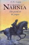 Het paard en de jongen