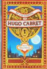 De uitvinding van Hugo Cabret