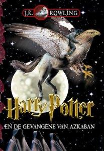 Recensie – Harry Potter En De Gevangene Van Azkeban
