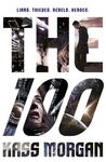 Recensie – The 100
