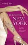 Recensie – Ik Hou Van New York